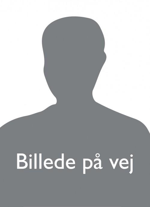 Malte Færge