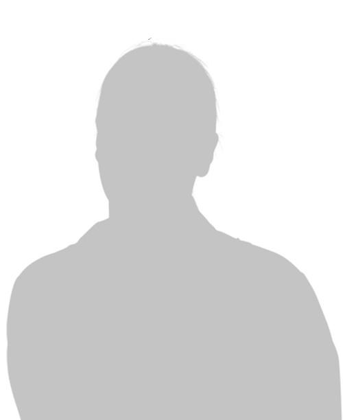 Brit Sørensen, holdleder