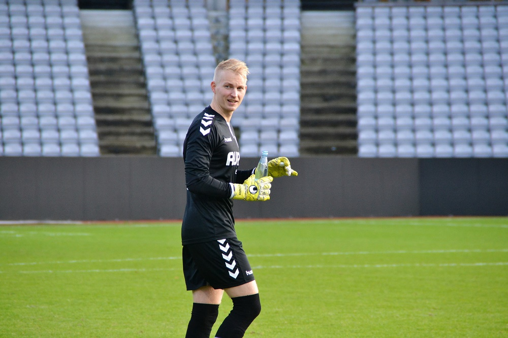 Mathis Rosenørn (foto: BS Sports & Media)