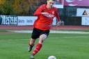 Heroisk indsats sikrer 2-0 sejr i Kolding