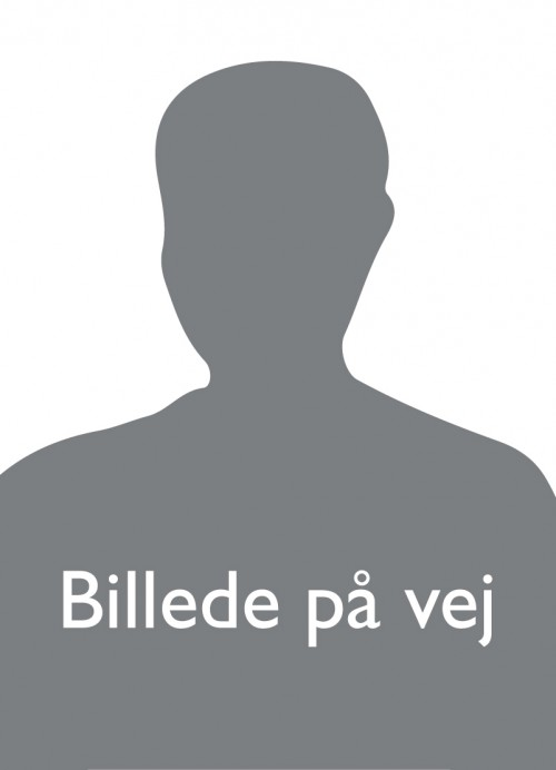 Lasse Møberg