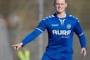 Sæsonoptakt med midtstopper Daniel Lundholm
