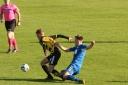 Pointdeling i Aarhus derby