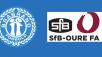 Billetsalg BIF - SfB-Oure